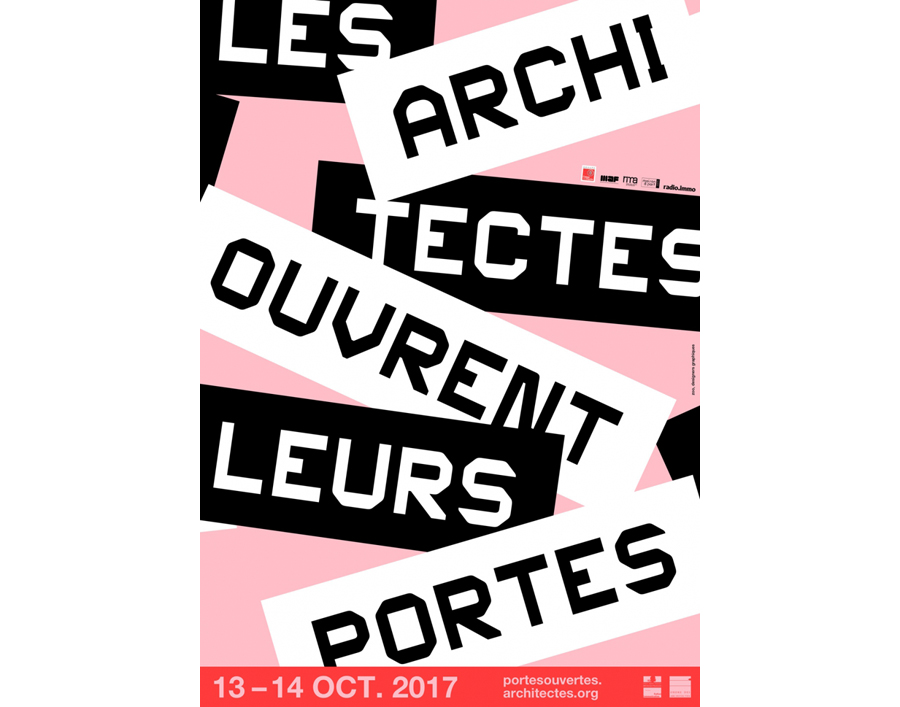 dea architectes mulhouse alsace haut rhin guillaume delemazure et associ 233 s architectes